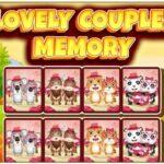 Fairly {{Couples}} Memory