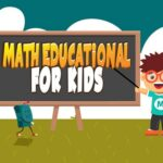 Math Academic For Youngsters