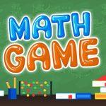 Math Recreation – Academic Recreation