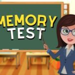 Memory Check out