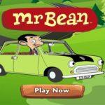 Mr Been Mini Racer