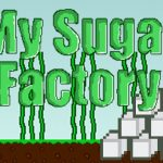 My Sugar Manufacturing unit