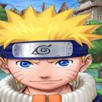 Naruto Flip Sport Journey – Countless Hook On-line