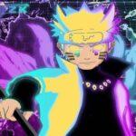 Naruto: Shippuden Flip Sport – Infinite Hook On-line