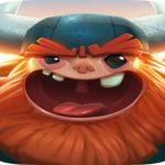 Oddmar Viking Escape 9 Worlds Saga Struggle of Clans