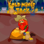 Outdated Jack Gold Miner  – 2