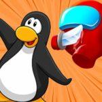 Penguin Journey -Imposter