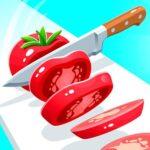 Good Slicer