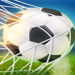 Ping Pong Aim – Soccer Soccer Aim Kick Sport