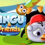 Pingu & Associates