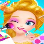Princess Make-up – on-line Make Up Video games for Ladies