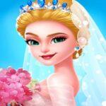 Princess Royal Dream Bride Good Marriage ceremony