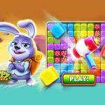 Pet Blast – pets puzzle journey