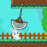Rabbit Run Journey