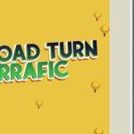 Highway Flip Trrafic