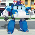 Robotic Automotive Emergency Rescue 3
