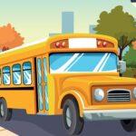 Faculty Bus