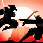 Shadow Mortel Fight