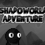 Shadow world Journey