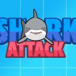 Shark Assault