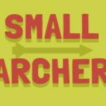 Small Archer HD