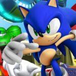Sonic Reminiscence