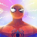 Spider-Man Limitless Runner journey – Free Sport