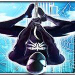 Spider Superhero Runner Recreation Journey – Countless