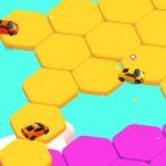 Sport Automotive – Hexagon