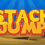 Stack Soar HD