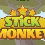 Stick Monkey HD