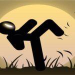 Stickman Fighter Coaching