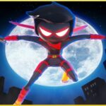 Stickman Ninja Samurai – Sword Preventing Video games