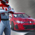 Inventory Automobile Racing