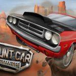 Stunt Automotive