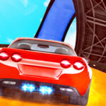 Stunt Driving Video games New Racing Video games 2021