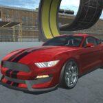 Stunts Automotive Velocity Trial