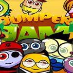 Tremendous Jumper Jam