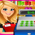 Grocery store Grocery Superstore – Grocery store Video games