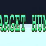 Goal Hunt 3D