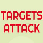 Targets Assault HD