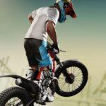 Prime  Motorbike Racing Video games