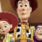 Toy Story Jigsaw Puzzle Assortment