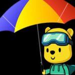 Umbrella Grasp