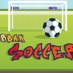 City Soccer HD