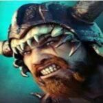 Vikings: Warfare of Clans1