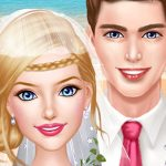 Wedding ceremony Day Make-up Artist
