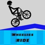 Wheelie Trip