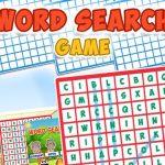 Phrase Search Sport
