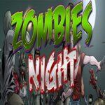 Zombie Evening 3D